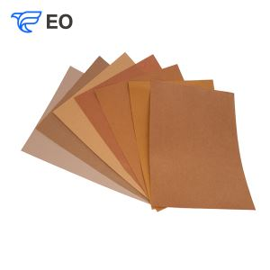 Coated Anti-rust Paper