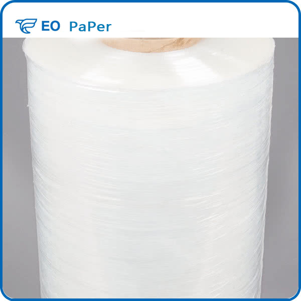 Copper and Aluminum Processing Filter Paper