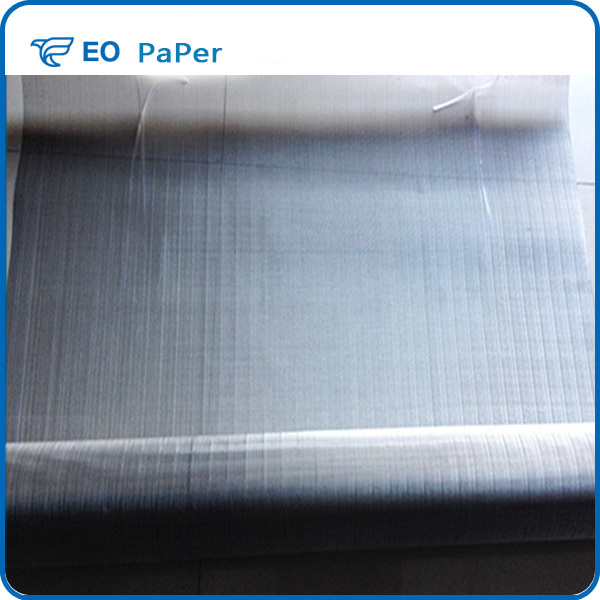 Desulfurization Filter Cloth