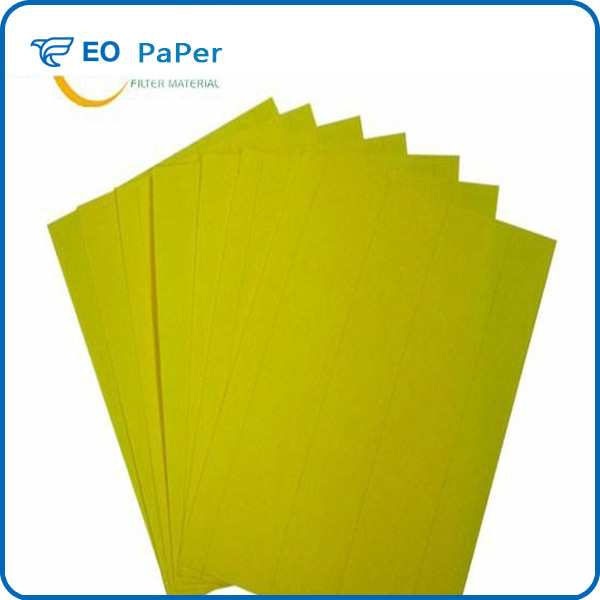 Pharmaceutical Chemical Special Filter Paper