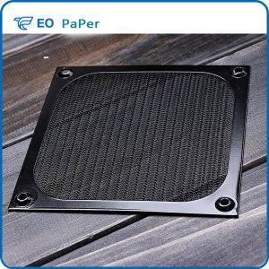 Cold Catalyst UV Aluminum Air Purifier Anti Bacterial Filter Mesh