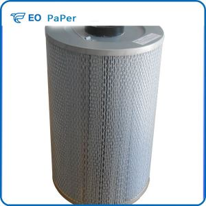 High-efficiency Activated Carbon Rod Filter Element