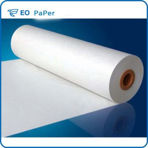 High Temperature Electrical Insulation Material DMD Paper