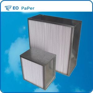 Vacuum Cleaner HEPA Filter Mesh